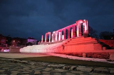 Европейска нощ на музеите в Стара Загора