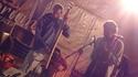 Топ 10 фестивали в Стара Загора