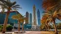 Пътувай от креслото из приказния Дубай (видео)