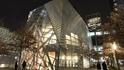 Музеят 11 септември в Ню Йорк отваря врати