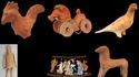 На какво са играели децата преди 2500 години?