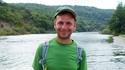 Валентин Грандев: Да прекосиш 20 планини за 60 дни