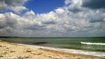 Кои са най-добрите плажове в България