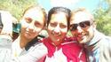Приключенията на трима български доброволци по света