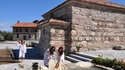 "Туристическа дестинация ""Пирин"" – перла на Балканите"