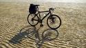 Как да прекосите Сахара с колело в 10 стъпки