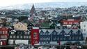 10 учудващи факта за Фарьорските острови