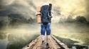 5 ценни съвета за начинаещи пътешественици