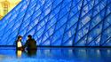 Топ 20 най-посещавани световни музеи