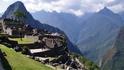 Откриха таен тунел към Мачу Пикчу