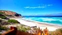 Невероятната Австралия (видео)