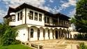 Къщата на Христо Ботев в Калофер