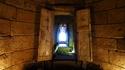 Голямата Косматка - гробницата на тракийския цар Севт III