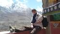 Вяра Тимчева: От пътешественик за пътешественици