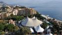Монте Карло: 5 забележителности, които не са за изпускане