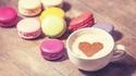 Френските сладкиши: Гид за начинаещи