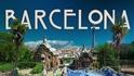 Обичате Барселона? Вижте това видео!