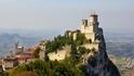 Сан Марино: Най-старата държава