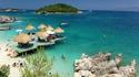 Топ 10 забележителности в Албания