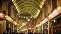 Пазарите на Лондон: Гид за начинаещи