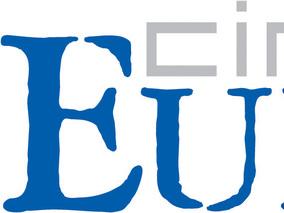 Програма на Евро Синема от 26 август до 01 септември