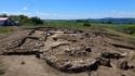 Откриха 1500-годишна църква край Бургас