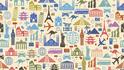 31 малки неща, на които ви учи пътуването