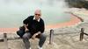 Филип Куманов: Един лекар на юг от екватора