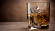 Най-добрите места за пиене на уиски