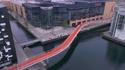 Най-страхотната велоалея е в Копенхаген