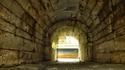 3D анимация показва Пловдив по римско време
