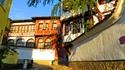 12 любопитни факта от миналото на Пловдив
