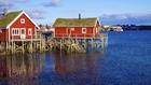 13 скандинавски пословици, над които да се замислите