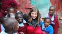 Кения през погледа на една българка