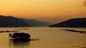 Язовир Доспат: Парченце от рая в Западните Родопи