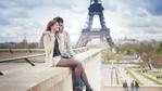 Свети Валентин: 11 изгодни оферти за романтично пътуване