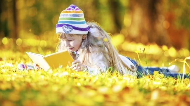Събития за деца този уикенд (3-5 октомври)