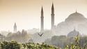 Истанбул като криминална дестинация
