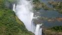 Невероятни факти за водопада Виктория