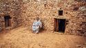 Изгубените пустинни библиотеки на Шингети