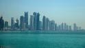 Катар през погледа на една българка