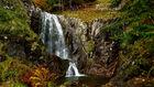 Из Каньона на водопадите край Смолян