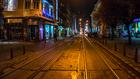 Граф Игнатиев в София става пешеходна зона