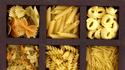 10 храни, които да опитате в Италия