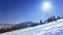 Обявиха Банско за най-изгоден ски курорт в Европа