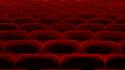 Ранно пиле рано ходи на кино