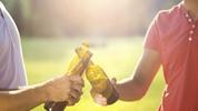Какво е BYOB: Донеси си свое питие в заведение