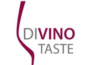 DiVino.Taste - форум на българското вино