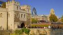 12 любопитни факта за Тауър в Лондон