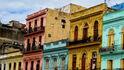 Абсурдите на Куба през погледа на един журналист